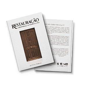 Restauração: As 12 portas que vão mudar sua vida