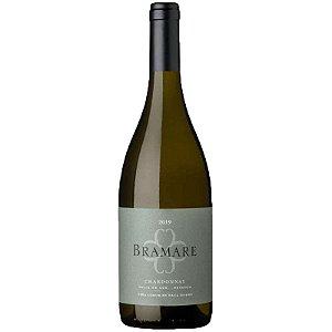 Bramare Chardonnay 2019
