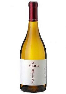 Sottano Maria Magdalena Chardonnay 2019