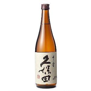 Sake Senju Ginjo 720ml