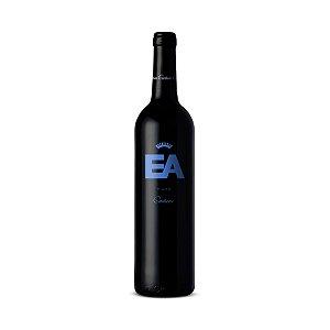 EA Cartuxa