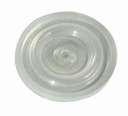 Membrana Maior do Pulsador
