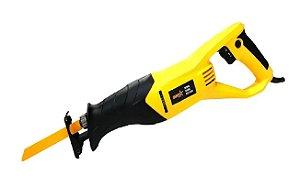 Serra Sabre 28mm 1010w Rss1050 Starflex 220V