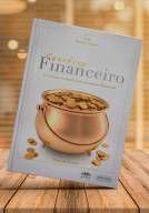 Livro: Coaching Financeiro - Roberto Navarro