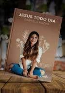 Jesus Todo Dia