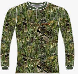 Camiseta Pesca - 04