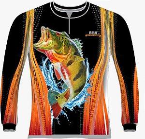 Camiseta Pesca - 05