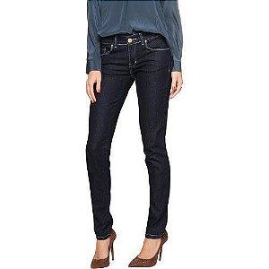 Calça Jeans Adriane Galisteu super skinny