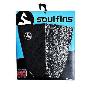 Deck Soul Fins Fissure2