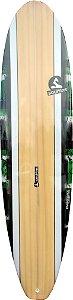 Prancha Soul Fins Funboard Squash 7'