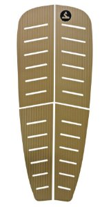 Deck Stand UP Paddle Marrom