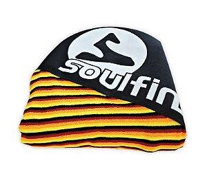 Capa Toalha Soul Fins Funboard