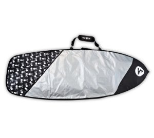Capa Fish Light Use Soul Fins