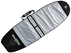 Capa Refletiva TRAVEL BAG SUP 10'0 - Soul Fins