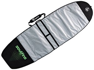 Capa Refletiva TRAVEL BAG SUP 11'0 - Soul Fins