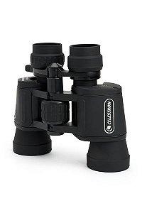 Binóculo Celestron Upclose G2 7-21X40 com Zoom