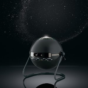 Home Planetarium (Original)