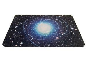 Tapete Veludo - Estrela de Nêutrons
