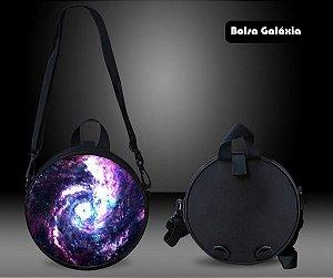 Bolsa Galáxia Espiral