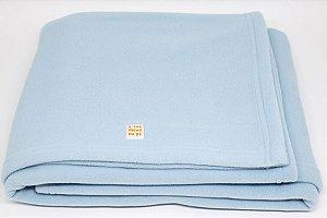 Cobertor G - Azul