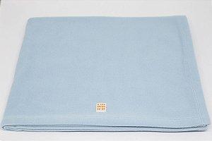 Cobertor M - Azul