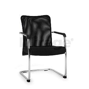 Cadeira Escritório Fixa Work Diretor