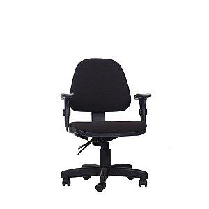 Cadeira Escritório Giratória Trip Executiva