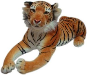 Tigre Gigante