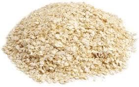 Quinoa em Grão | 1 kg