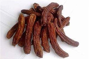 Banana Passa | 10 kg