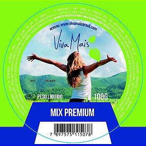 MIX PREMIUM | 110 GRAMAS