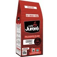 Café Jurerê Goumert | 500g*