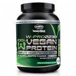 W-Pro Vegan Protein 900g