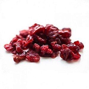 Cranberry - 1 kg