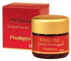 Creme Facial Melitina Prodapys