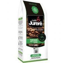 Café Jurerê Superior | 500g*