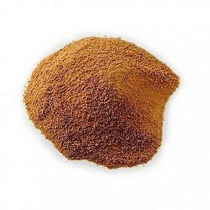 Açúcar de COCO ( IMPORTADO ) | 1 Kg
