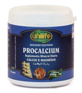 Procalcium - 400g