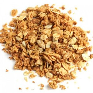 Granola Tradicional | 1 kg