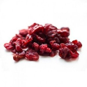 Cranberry Desidratada | 11,34 Kg