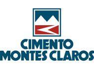 50 Sacos Cimento Montes Claros