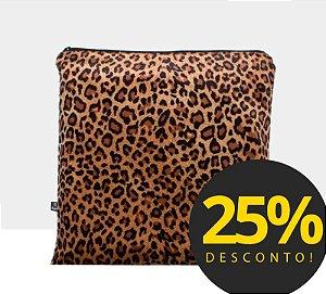 Porta-Jaleco® Soft Oncinha