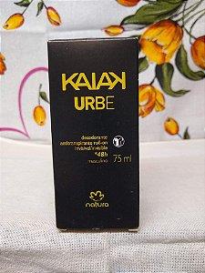 Desodorante Colonia Kaiak Urbe Masculino 100ml