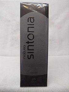 Desodorante Colonia sintonia classico 100ml