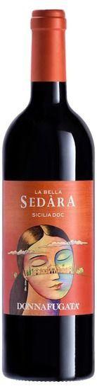Donnafugata La Bella Sedàra DOC 750 ml