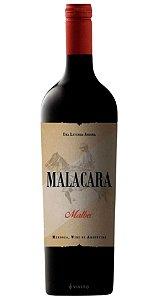 Malacara Malbec 2019 750ml