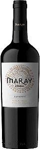 Maray Reserva - Carmenere