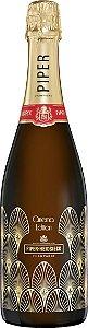 Piper Heidsieck Champagne Cuvee Brut Cinema Limited Edition  750ml