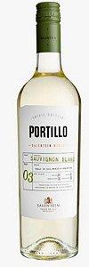Portillo Sauvignon Blanc 750ml