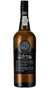 Sagrado Colletions Porto DOC White 750ml